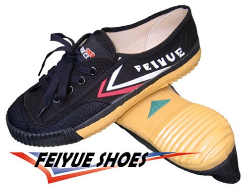 Feiyue Parkour Shoes